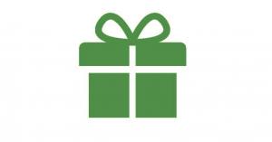 cadeau unique fait sur mesure