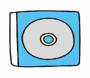 Choisissez votre album de musique personnalisées