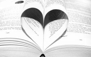 Blog avec des conseils pour écrire des livres pour enfants