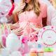 Idées cadeaux pour baby shower