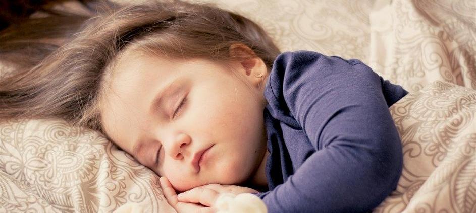 Blog trib Mon Monde à Moi les astuces pour endormir bébé