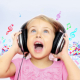 Les chansons personnalisées un cadeau qui marquera les esprits