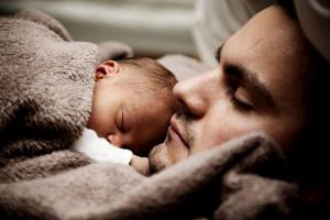 blog conseils pour endormir les bébés