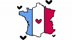 Notre concept d'histoires personnalisées est 100% fait en France