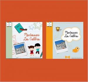 Livres de classe fait sur_mesure pour apprentissage enfants
